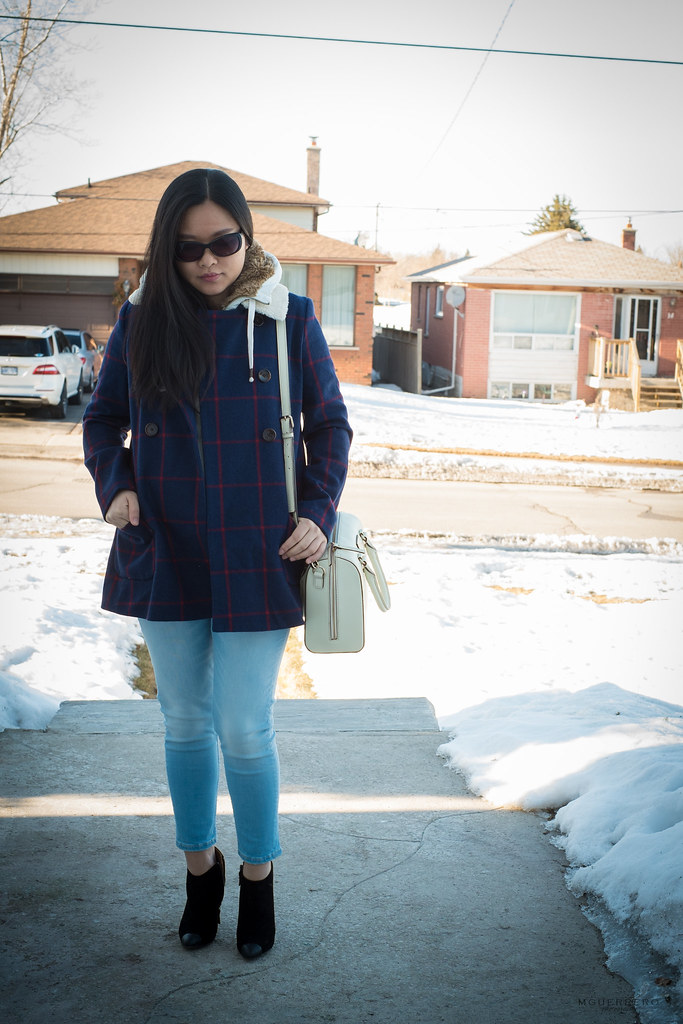 old navy plaid coat 07