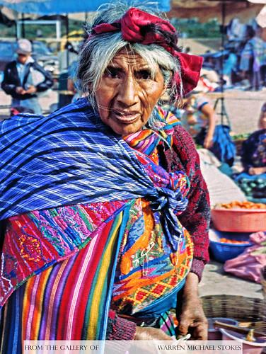 How do i start an essay on the mayas aztecs & incas?