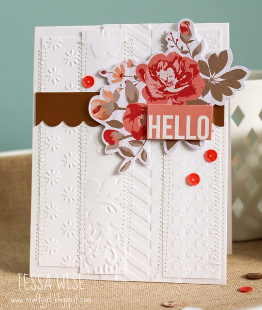 Hello-Embossed-Card-2.2