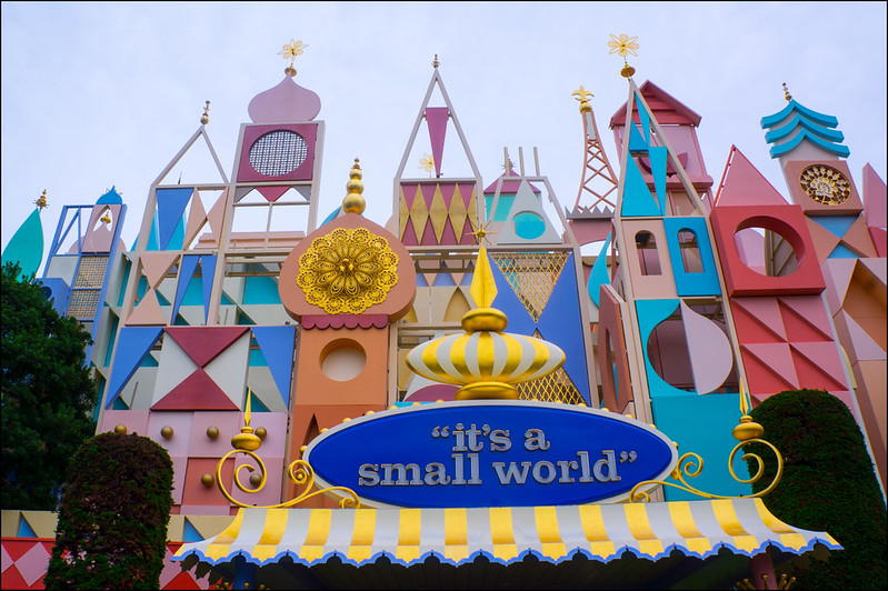 20082013Tokyo Disneyland-39
