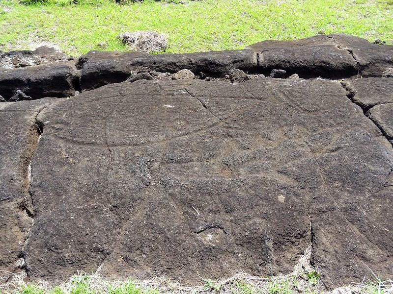 Easter island 24 195