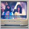 Fan of the Delta throwback 80s safety video