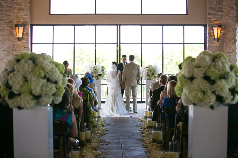 Ashley and Jeff Barton Creek Resort Wedding-0041