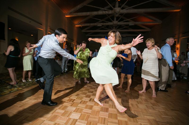 Ashley and Jeff Barton Creek Resort Wedding-0072