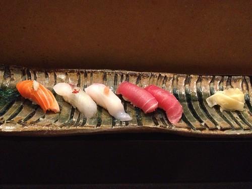 photo5 - sushi