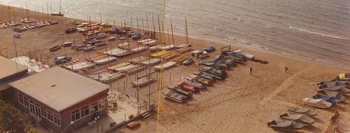 panoramica 1970