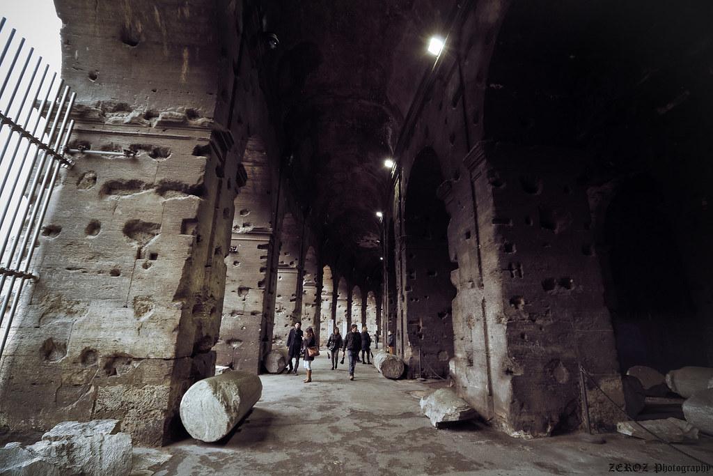 義大利‧印象1067-4.jpg