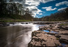 Aysgarth's Middle by CapturedO