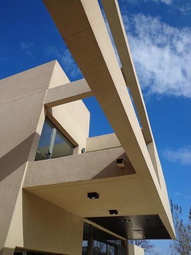 Autor: arquitecto dominis