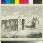 STRUTT 0000 Birkenhead Priory Re-print