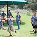 Camp Mend-a-Heart 2015 (817 of 822)