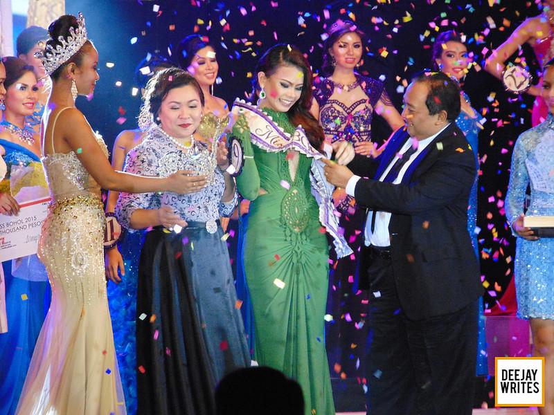 Miss Bohol 3