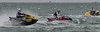 AquaX races by CdL Creative