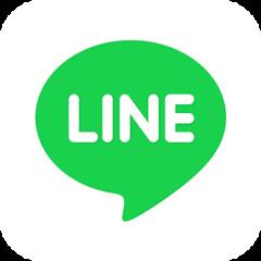LINE Lite Free Messages v1.7.4 Terbaru