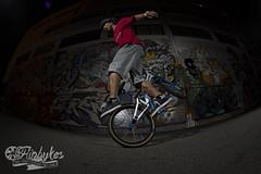 graffiti_09
