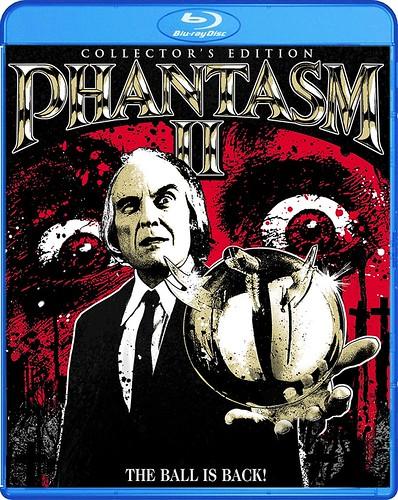 Phantasm2ScreamFactory