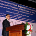 ADB joins transport forum in Lao PDR