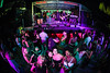 Rock-N-Roll-Wine-Reggae-Pool-Party-Palms-Las-Vegas-May-2013-128 by PhotoFM.com