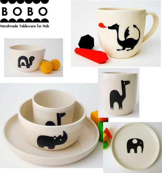 bobo-ceramics