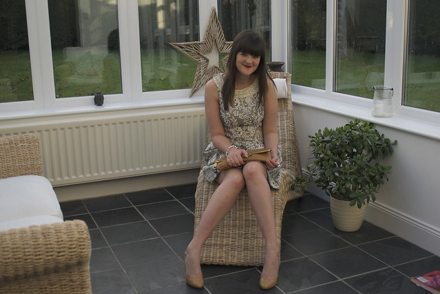 zara-stella-mccartney-style-dress
