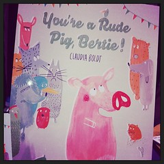 Beautifull children books