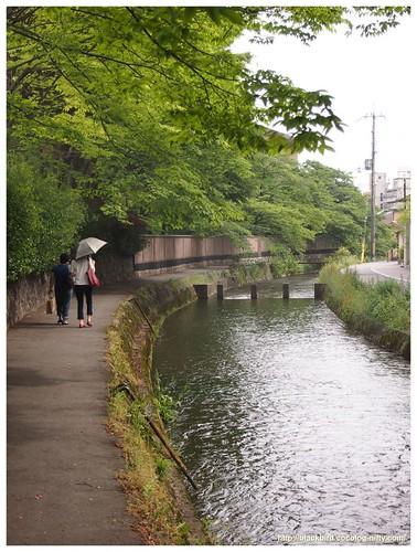 Kyoto 20130531 #02