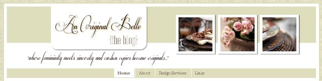 FireShot Screen Capture #017 - 'An Original Belle' - anoriginalbelle_blogspot_it