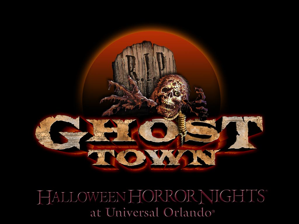 9049933922 1ca3739e0e b 30 Days of HHN: Day 6   Which Standalone HHN House Would You Most Like to Get a Sequel?