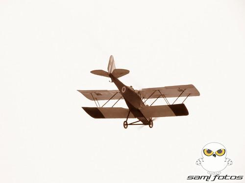 Cobertura do 6º Fly Norte -Braço do Norte -SC - Data 14,15 e 16/06/2013 9069756091_d3a707ddf5