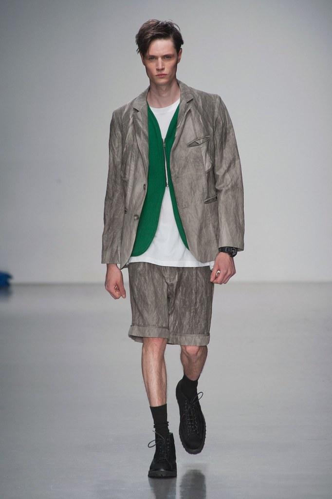 SS14 London Lou Dalton002_Andrew Westermann(fashionising.com)