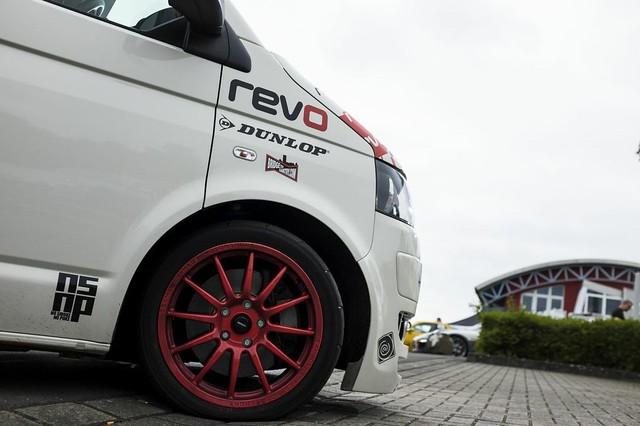 VW-T5-Revo-5[2]