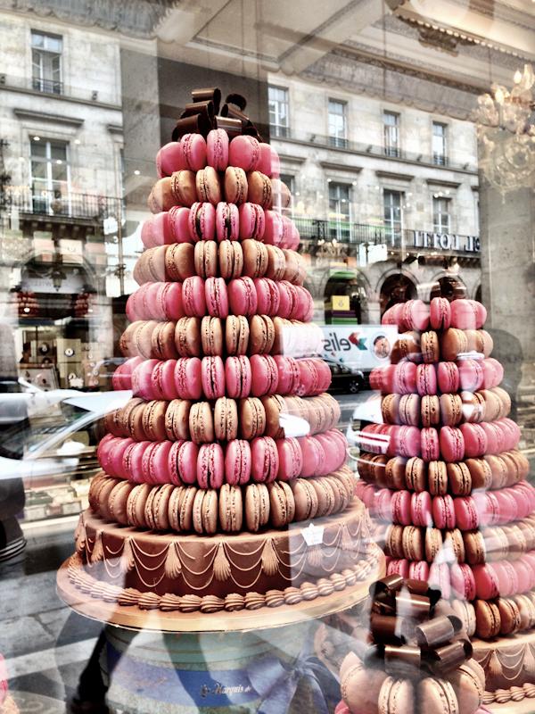 RYALE_Paris_iphone-31
