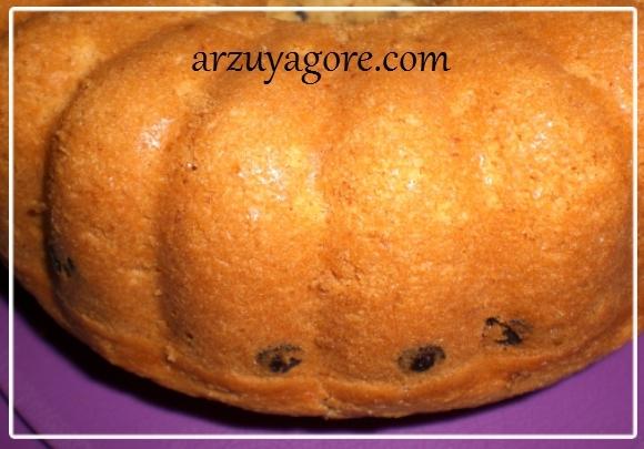 sodalı kek-2