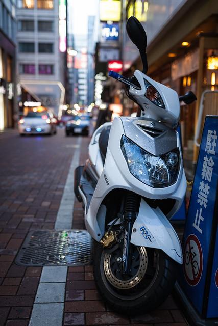 20130711_04_YAMAHA CYGNUS X