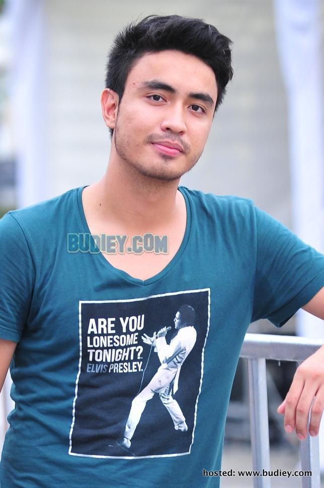 Aiman Hakim Ridza