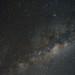 BALI_2013_NightII_DSC_0118 by amenade