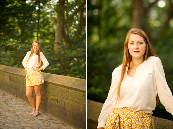 RYALE_SeniorPortraits-10