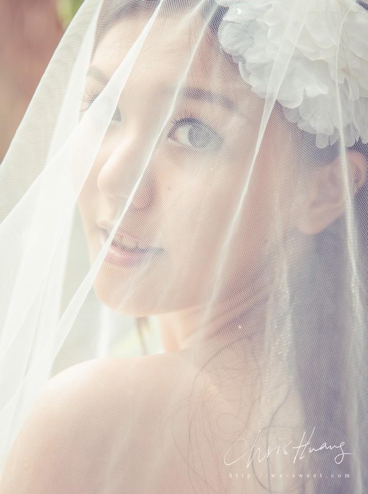 2013喜恩海外婚紗講習-045.jpg