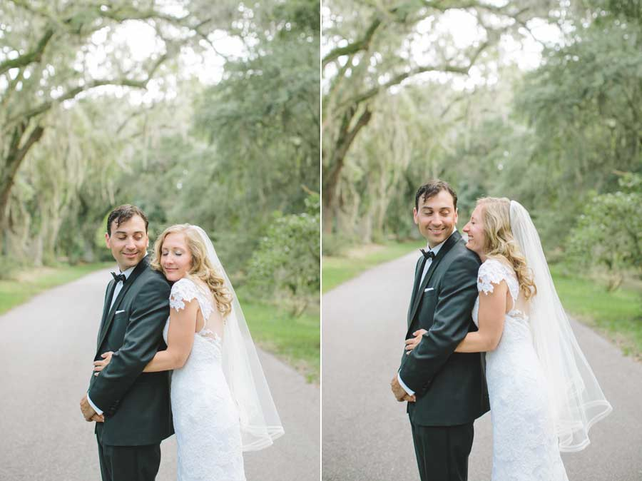 magnolia-plantation-wedding-blog38