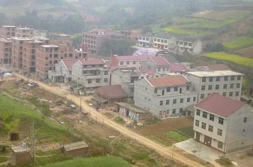 Hubei13-Wuhan-Chongqing-Shaanxi (16)