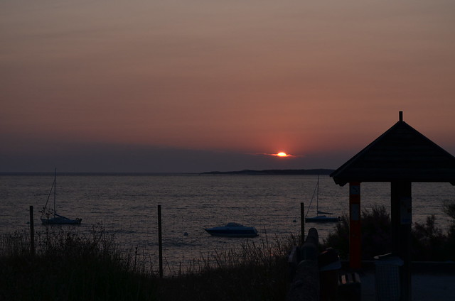 france_pyla_bayofarcachon_sunset