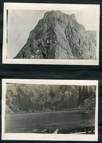 mountains rock washington peak summit olympics penninsula constance