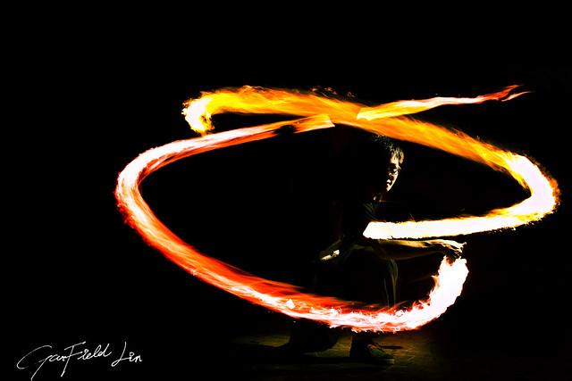 Fire_08