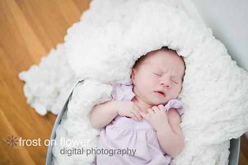 090613-NewbornLeahLR-162