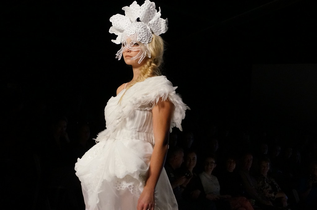 curtin fashion retrospective 6