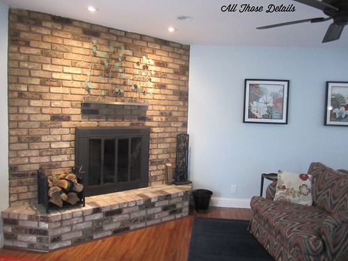Fireplace Insert Stores Indianapolis Cityzens