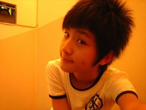 những người mẫu tóc nam đẹp kute bá đạo nhất Việt Nam Korigami 0915804875 (36)