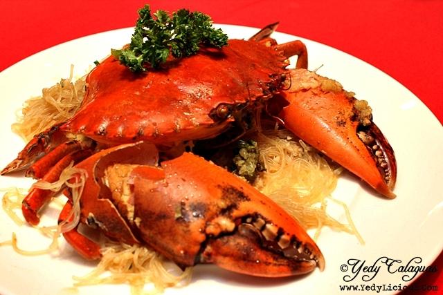 12-copyright-yedycalaguas-yedylicious-manilafoodblog-gloriamaris-banquethall-gateway-mall-cubao