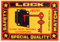 matchlabels011