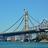 the The Bay Bridge - Eastern Span group icon